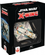 Star Wars: X-Wing (Second Edition) - Ghost Expansion Pack
